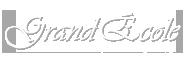 天童市グランエコール スタッフブログ